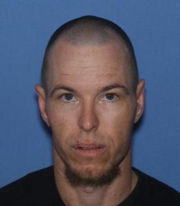 Jack Albert Hood a registered Sex Offender of Missouri