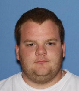 Joshua Ray Kincheloe a registered Sex Offender of Arkansas