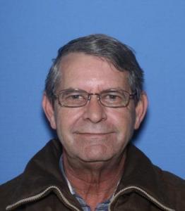 Erskine Robert Stockard a registered Sex Offender of Arkansas