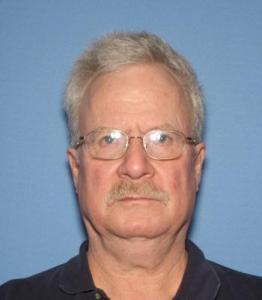 Stephen Michael Urich a registered Sex Offender of Arkansas