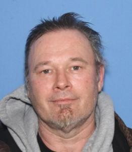 Mark Edward Forbes a registered Sex Offender of Arkansas