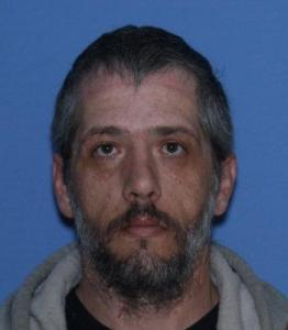 Samuel Robert Booth a registered Sex Offender of Arkansas