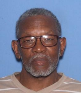 Isaiah Robinson a registered Sex Offender of Arkansas