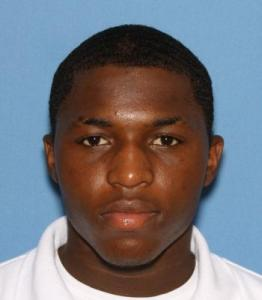 Dandre White a registered Sex Offender of Arkansas