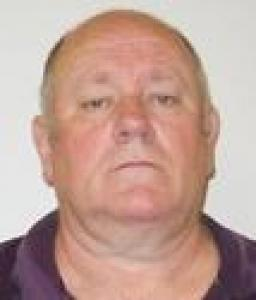 Kenneth Raymond Peterson a registered Sex Offender of Arkansas