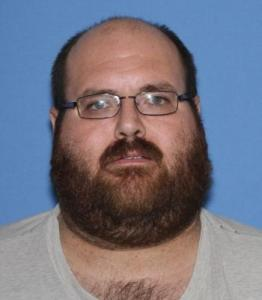 Joseph Wayne Temple a registered Sex Offender of Arkansas