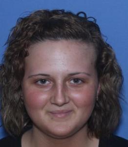 Gabrielle Leighmann Kidwell a registered Sex Offender of Arkansas