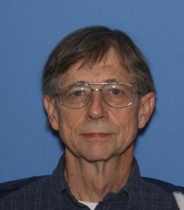 Leonard Charles Donsbach a registered Sex Offender of Arkansas