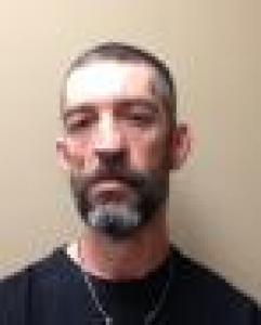 Danny Jay Smith Jr a registered Sex Offender of Arkansas