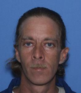 Audly Ray Tope a registered Sex Offender of Arkansas