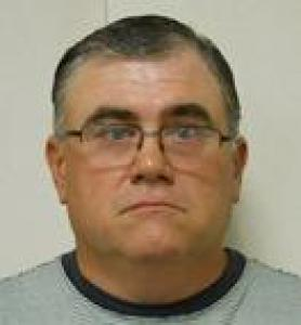 Gregory Narval Strange a registered Sex Offender of Arkansas