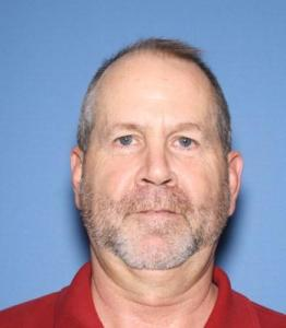 Neal Trent Sanders a registered Sex Offender of Arkansas