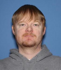 Paul Wayne Perkins a registered Sex Offender of Arkansas
