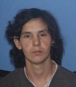 Jason Miller a registered Sex Offender of Arkansas