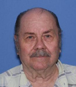 Roland Sloan a registered Sex Offender of Arkansas
