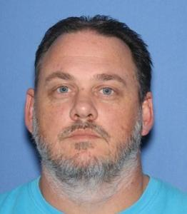 Michael Lee Hull a registered Sex Offender of Arkansas