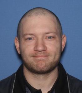 James Lee Alderson a registered Sex Offender of Arkansas