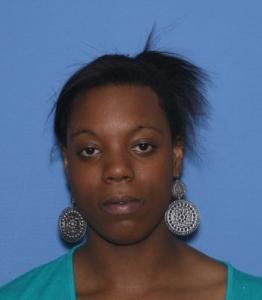 Nicolette M Henschen a registered Sex Offender of Arkansas
