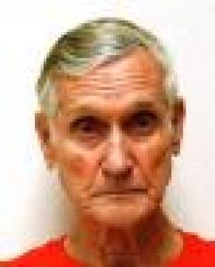 John William Gillihan a registered Sex Offender of Arkansas