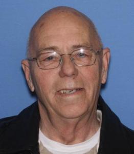 Michael Smith a registered Sex Offender of Arkansas