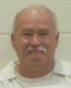 Guy Martin Cronk a registered Sex Offender of Arkansas
