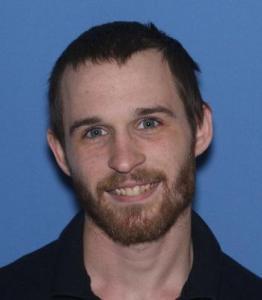 Bryan Edward Chitwood a registered Sex Offender of Arkansas