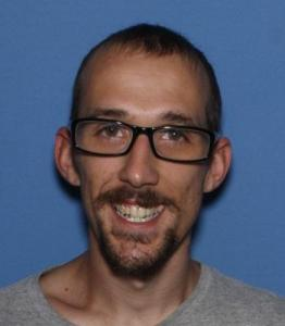 Brian Wesley Blake a registered Sex Offender of Arkansas
