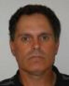 David Moya a registered Sex Offender of Arkansas