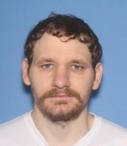 Steven Ray Mattingly a registered Sex Offender of Arkansas