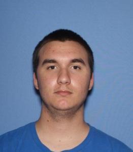 Christopher Paul Plybon Jr a registered Sex Offender of Arkansas