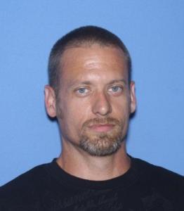 Kenneth Emmett Mccain a registered Sex Offender of Arkansas