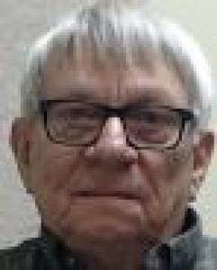 Howard Earl Barr a registered Sex Offender of Arkansas