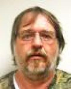 James Lloyd Cox a registered Sex Offender of Arkansas