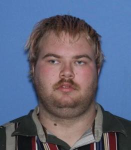 Jonathan Ray Porter a registered Sex Offender of Arkansas