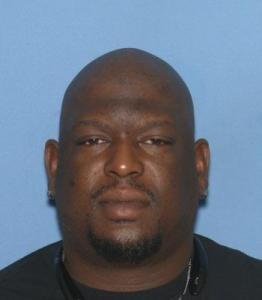 Moses Keith Miller a registered Sex Offender of Arkansas