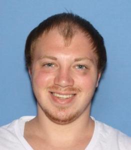 Dominic Jay Bruns a registered Sex Offender of Arkansas