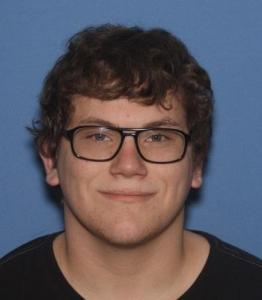 Matthew D Mcghee a registered Sex Offender of Arkansas