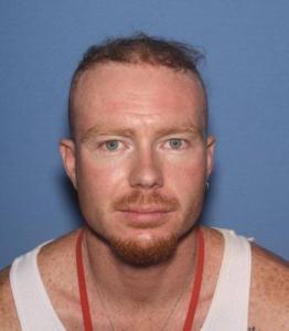 Robert Bruce Leonard a registered Sex Offender of Arkansas