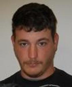 John Albert Wilson a registered Sex Offender of Arkansas