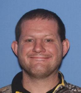 Joseph Robert Childers a registered Sex Offender of Arkansas