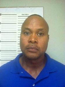 Charles Stewart Walker a registered Sex Offender of Arkansas