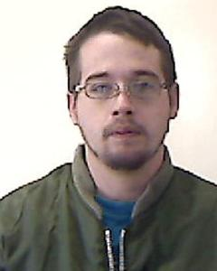Jeffery Alvin Pannell a registered Sex Offender of Arkansas