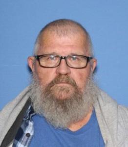 Carroll Douglas Little a registered Sex Offender of Arkansas