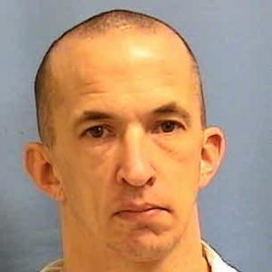 Rickey Orville Peppers a registered Sex Offender of Arkansas