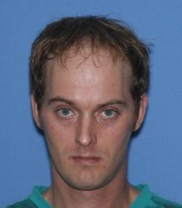 Steven Lynn White a registered Sex Offender of Arkansas