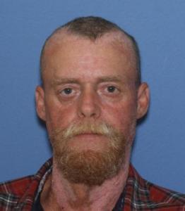Bruce Gordon Pollard a registered Sex Offender of Arkansas