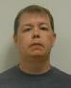Brian Neal Light a registered Sex Offender of Arkansas