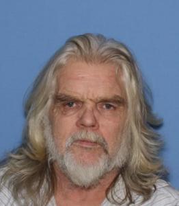 Randall Wayne Foster a registered Sex Offender of Arkansas