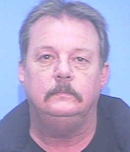Clifton Everett Junkins a registered Sex Offender of Arkansas