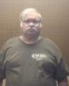 Glenn Rea Price a registered Sex Offender of Arkansas